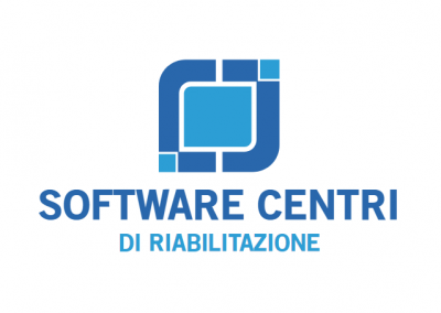 Software Gestionale per Case di Cura
