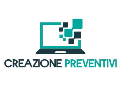 Software creazione preventivi