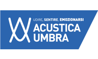 ACUSTICA UMBRA, Software Audioprotesisti