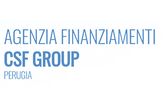 CSF GROUP SITO WEB. Sito Commerciale