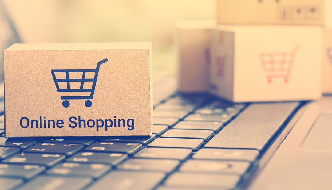 Offerta creazione sito E-Commerce. IT-AL Web Agency Perugia