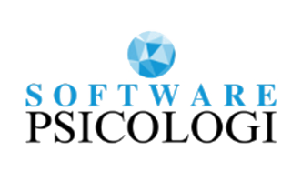 SOFTWARE PSICOLOGI
