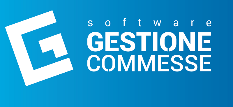 Software gestione commesse
