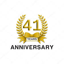 IT-AL web agency 41° anniversario